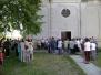 Crkva - 2007