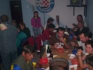 fisijada2006_07
