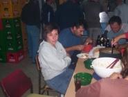 fisijada2006_10