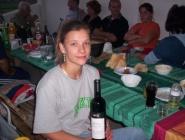 fisijada2006_14