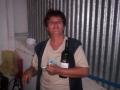 fisijada2006_11