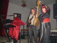 fasnik2006_02