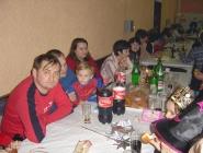 fasnik2006_03