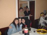 fasnik2006_05