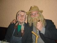 fasnik2006_07