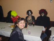 fasnik2006_10