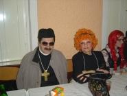 fasnik2006_13