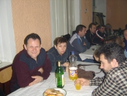 fasnik2006_15