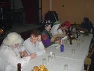 fasnik2006_16