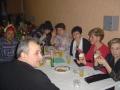 fasnik2006_04