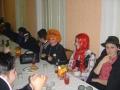 fasnik2006_14