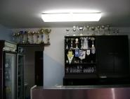 klub1
