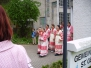 Vlahek - 2006