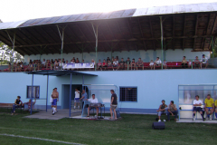 Belje - 2008