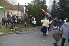 Fašnik - 2009