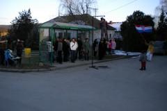 Fašnik - 2011