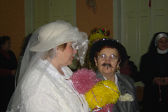 Maškare - 2006