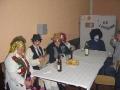 fasnik2006_06