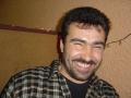 fasnik2006_19