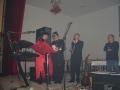 fasnik2006_21
