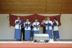 Sarok - 2011