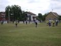 turnir10