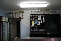 Turnir - 2008