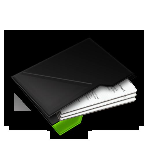 My_Documents_inside_green