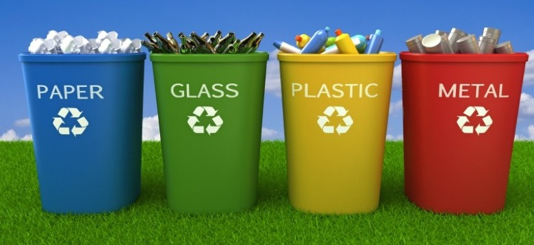 recikliranje